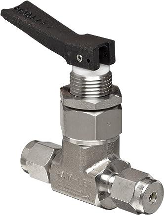 Bosch 2608596335 Formwork and Installation Drill bits