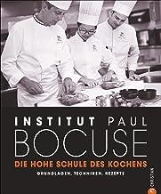 Grundlagen-Kochbuch: Die hohe Schule des Kochens. Grundlagen