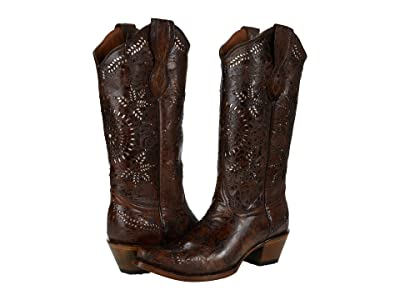 Corral Boots L2022