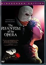 The Phantom of the Opera (2007)
