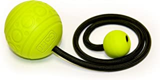 GoFit GoBall Pain Relief Massager - Trigger Point Release