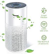 Amazon.es: purificador uv
