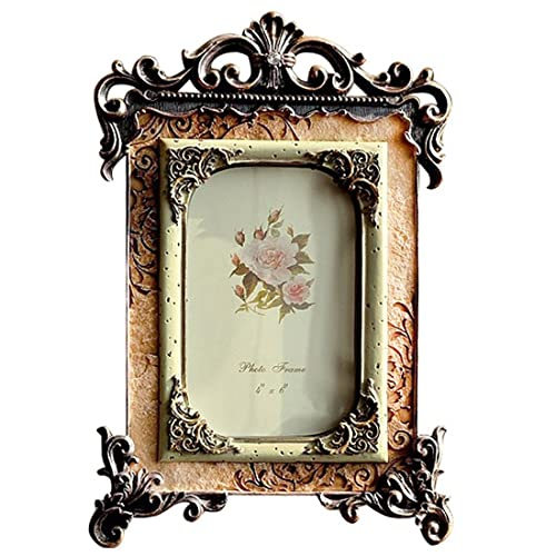 antique picture frames. Black Bedroom Furniture Sets. Home Design Ideas