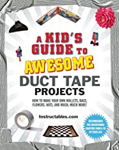 Best simple duct tape creations Reviews