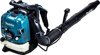Makita EB7650TH 75,6 cc ryggsäck blås – blå/svart