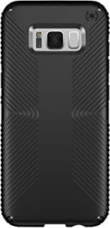 Best speck presidio grip case for samsung galaxy s8 Reviews