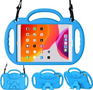 Best ipad case for kids with special needs Reviews