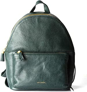 Ted Baker Womens Mollyyy WXB01 Bag