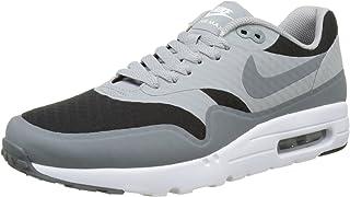8, Zapatillas para Hombre