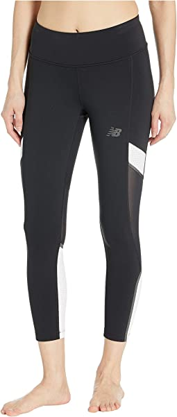 396cbea3994106 Women's New Balance Pants | Clothing | 6PM.com