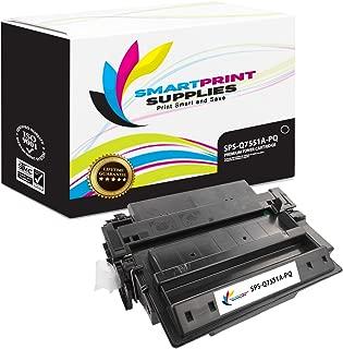 q7551a compatible printers