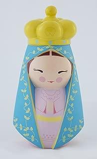 Best shining light dolls Reviews