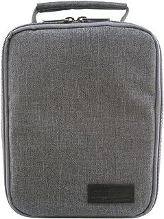 JIAOSHUAIYU Wall Hook Adhesive Aluminum Alloy Towel Hooks Family Robe Hanging Hooks Hats Bag Family Robe Hats Bag Key Adhesive Wall Hanger Gold