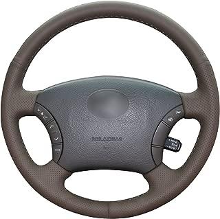 Best replacement steering wheel 100 series landcruiser Reviews