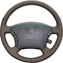 Best lexus gx470 wheels Reviews