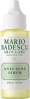 Mario Badescu Anti-Acne Serum, 1 Fl Oz