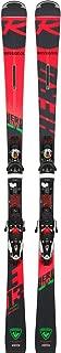 Rossignol 2019 Hero Elite ST Ti 167cm Skis w/SPX 12 Dual Bindings