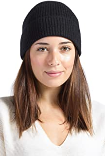 Best hat attack cashmere slouchy beanie Reviews