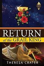 Return of the Grail King