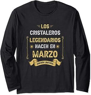 Amazon.es: Legendario
