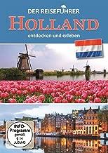 Holland-Der Reiseführer