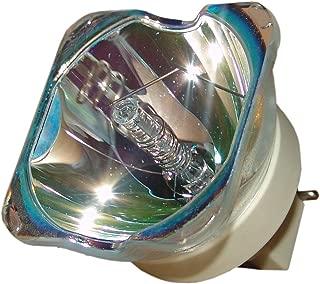 Best panasonic pt-ar100 lamp replacement Reviews