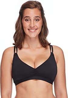 Women's Sarah D, Dd, E, F Cup Bikini Top Swimsuit