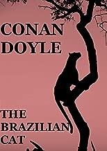the brazilian cat by arthur conan doyle