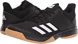 Core Black/Footwear White/Gum M1