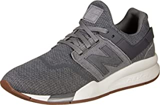 new balance Men's 247v2 Magnet Running Shoe