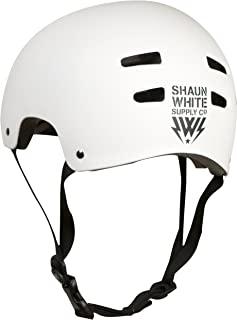 Shaun White Supply Co. Helmet