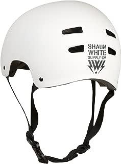 Best shaun white supply co skateboard Reviews