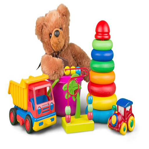 5 Toys Kids Want for Christmas 2015 :...