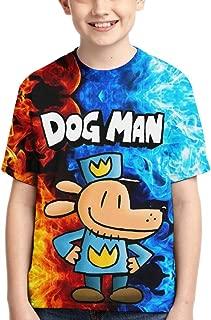 3d printed shirt
