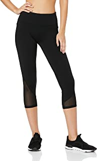 Lorna Jane Women Lj Classic Core 7/8 Tight