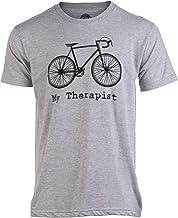 Cycling App Sydney