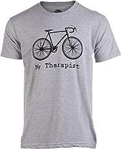 t cycling clothing