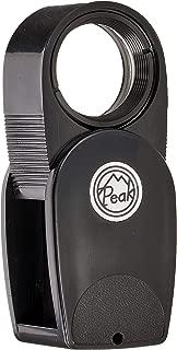 PEAK シュタインハイル ルーペ10× 1985-10