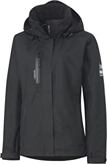 Women's HAAG Jacket