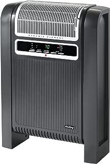 1500/900W Electric Space Heater, Fan Forced, 120V