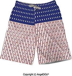 mec running shorts