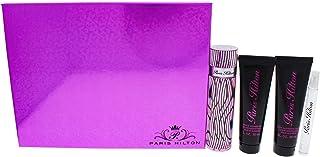 Paris Hilton For Women By Paris Hilton Gift Set