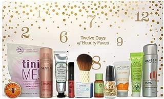 Best allure beauty box Reviews