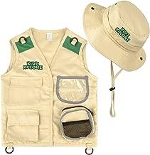 Best costume like a park ranger Reviews