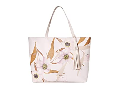 Ted Baker Varta (Light Pink) Handbags