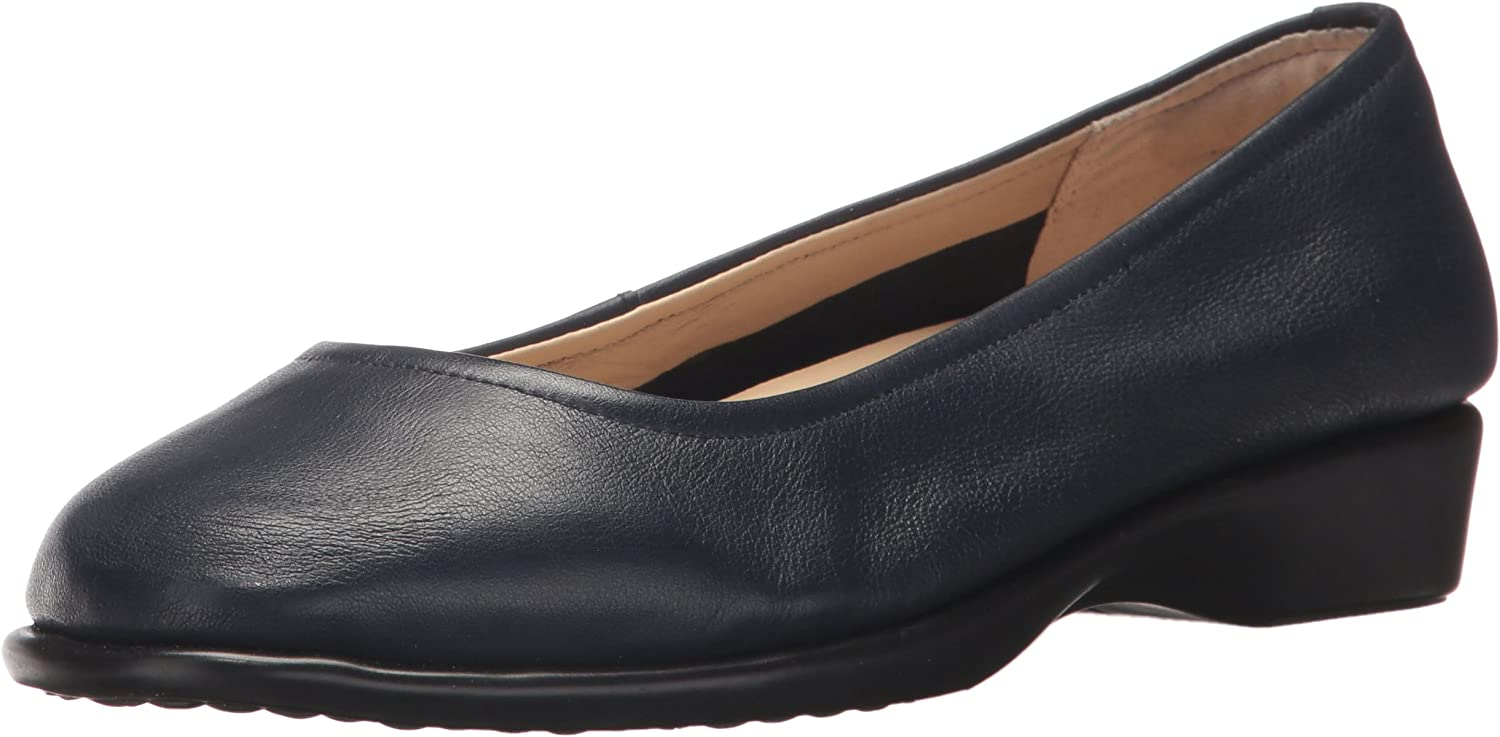 Hush Puppies Women's Tabee Paradise shoes