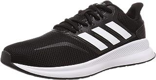 adidas FALCON K Kids Boys Road Running Shoes