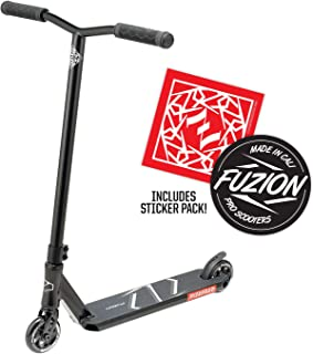 Best b pro scooter Reviews
