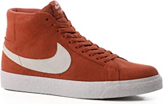 sports shoes 665c6 33743 Amazon.fr : nike blazer - 44 / Chaussures homme / Chaussures ...