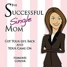 single successful guy
